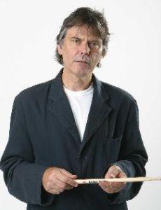 Bob Henrit