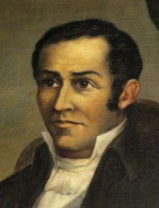 Fernando de la Mora (politician)