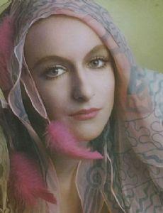 Alice Ormsby-Gore