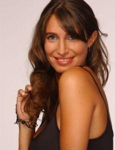Romina Yan