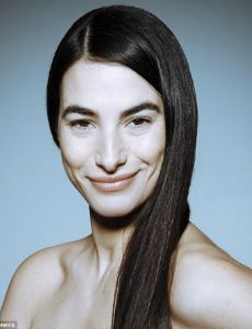 annalisa bugliani divorced and dating