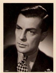 Victor Kowa
