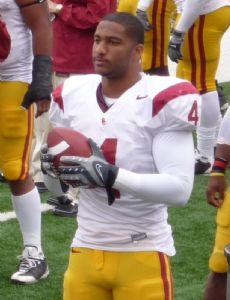 Kevin Ellison