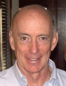 John Towey