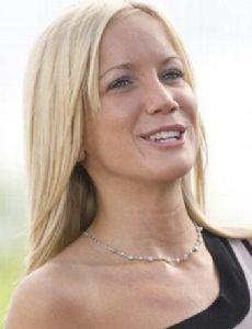 Sarah Haeussler