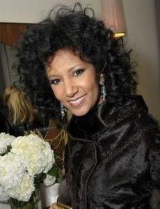 Gelila Assefa