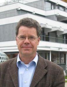 Ieke Moerdijk