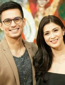 Tom Rodriguez and Carla Abellana Photos, News and Videos