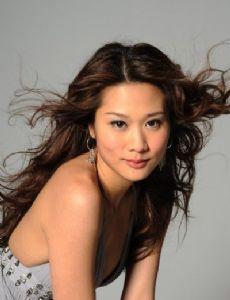 Kayi Cheung