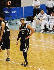 J. R. Sakuragi