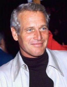 Marek Kanievska