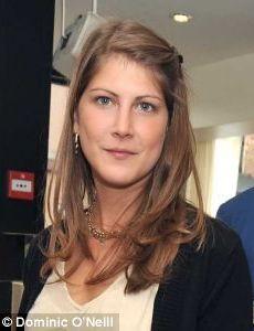 Florence Von Preussen