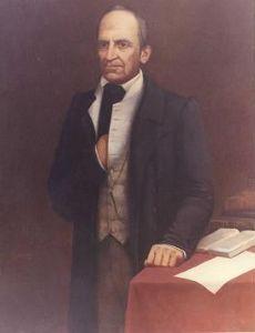 Pedro Gual Escandón