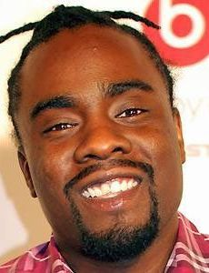 wale dating empire actress