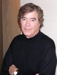 Dean Hargrove