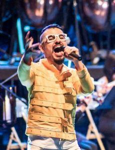 Juan Guiza