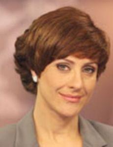 Cynthia Benini