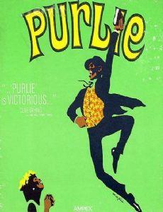 Purlie