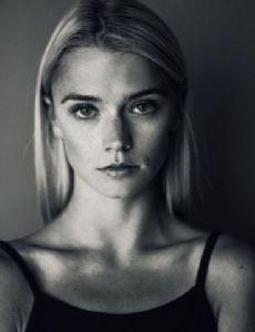 Raina Lawson