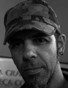 Jairo Guedz