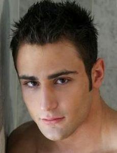 Blake Riley
