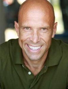 Matthew Rimmer