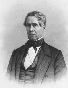 Laurens Hull