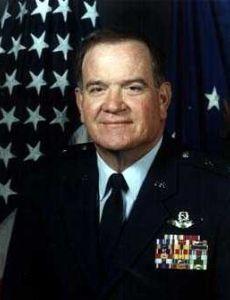 W. Thomas West