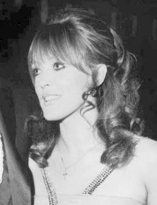 Kathy Ceaton