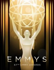 Primetime Emmy Awards [2015]