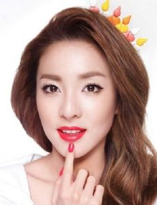 Dara park dating - How To Find The man Of Your type