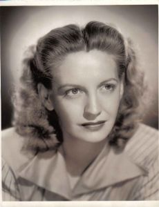 Edna Skelton