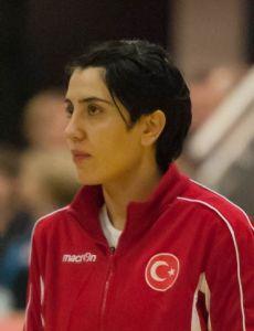 Yeliz Özel