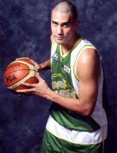 Rich Alvarez
