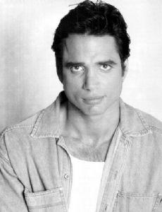 George Alvarez