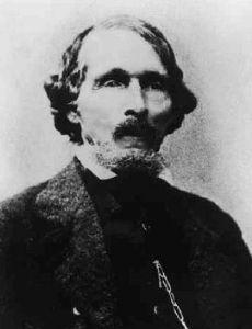 W. W. Phelps (Mormon)