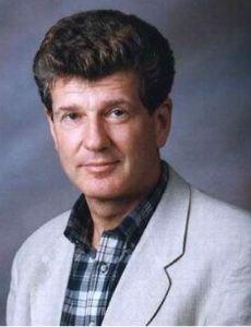 Igor Kostolevskiy