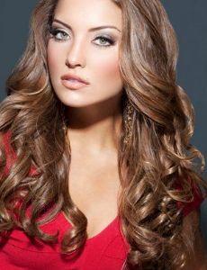 Brittany Dawn Brannon