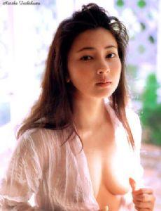 Noriko Tachikawa