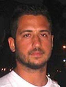 Fabio Molejo