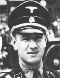 Erich Kempka