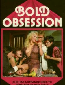 Linda shaw bold obsession compilation - 2 part 4