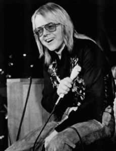 Paul Williams (songwriter)