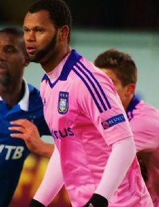Rolando (Portuguese footballer)