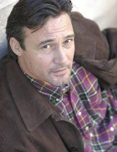 Anthony Addabbo