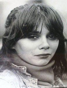Phyllis Stein