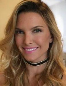 Sofía Zamolo