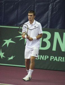 Dimitar Kutrovski