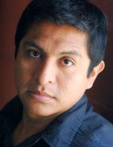 Omar Leyva