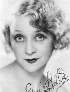 Binnie Hale